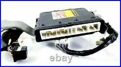 03, 04, 05 Toyota 4Runner ABS Module Traction Control Computer Trac TRC VSC OEM