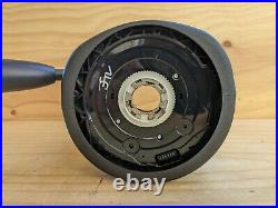 2011-2013 Dodge Charger Steering Column Combination Switch Assembly OEM Y5