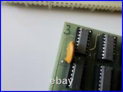 3 Used Untested Mp-m Boards From Swtpc Computer For Parts Or Repairfor Parts