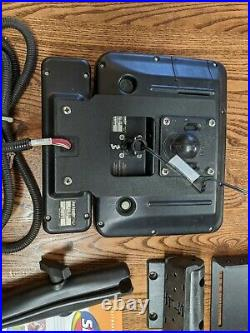Ag Leader DirectCommand Part 4000434 GPS Application Computer With Accessories