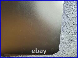 Apple Macbook Pro Not Working, For Parts Only Laptop Computer Model A-1708 Old