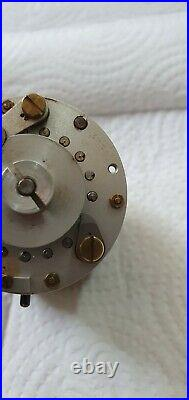 Curta Calculator Type I Serial 3332 for Parts or Repair Earliest Serial for Sale