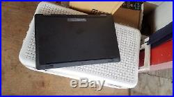 Dell Inspiron 15 7558 p55f Laptop Computer used, selling for repair or parts