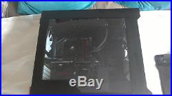 Gaming Computer Desktop PC Tower E-bay price of parts 1130$ SALE