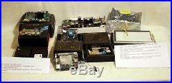 Micro computer development boards and parts including Windows 10 product key