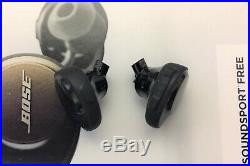 Replacement Parts- For Bose SoundSport Free Truly Wireless Bluetooth Headphones