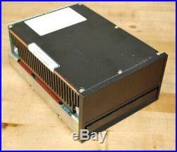 Seagate 94161-155, Part # 77774620 Class A Peripheral Computing Device USED