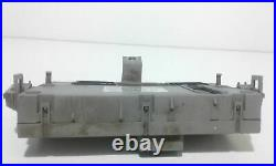 Spare Parts Used 1349986080 Body Computer Peugeot Boxer 3° Series 2008 3000