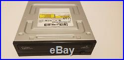 Used Computer Parts (i3, MB, PS, RAM, HDD, DVD-R)