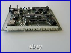 Used Untested Dc-2 Board From Swtpc Computer For Parts Or Repairfor Parts
