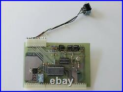 Used Untested Mp-s Board From Swtpc Computer For Parts Or Repairfor Parts