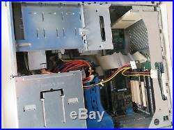 Zygo Mark IV XPS Interferometer System w. Computer Parts/Repair 0500-0200-01